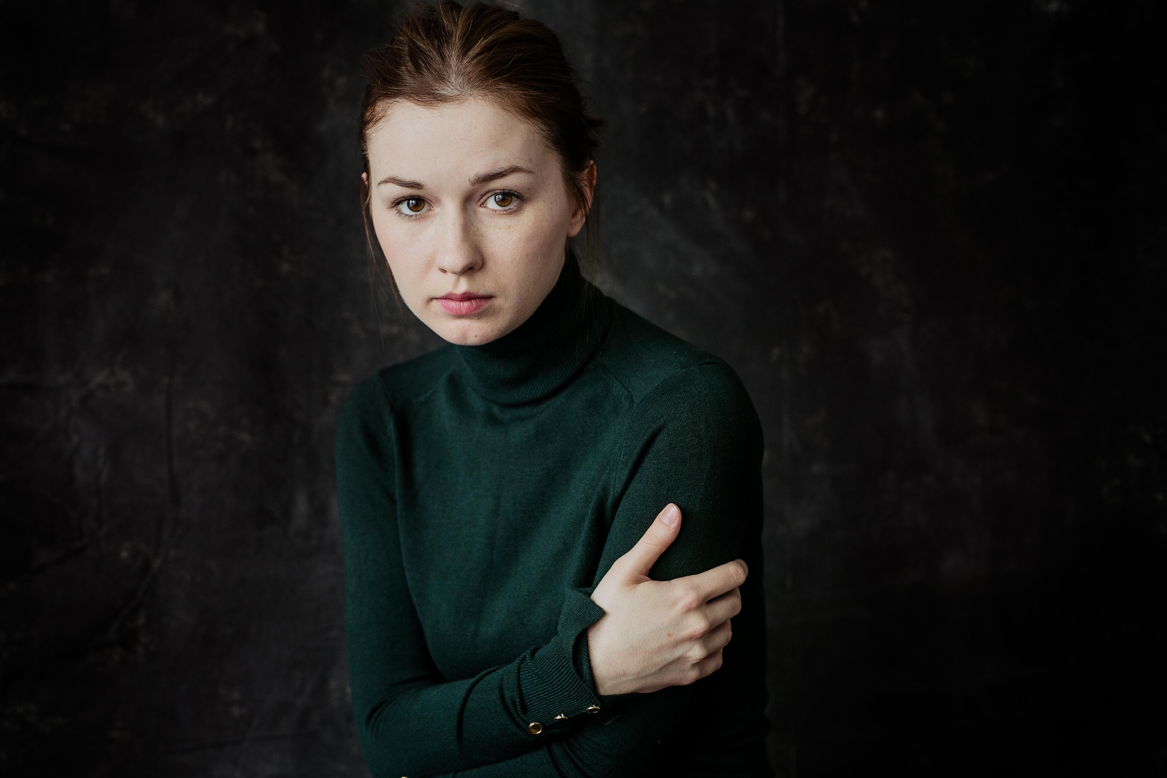fot.Marek Zimakiewicz