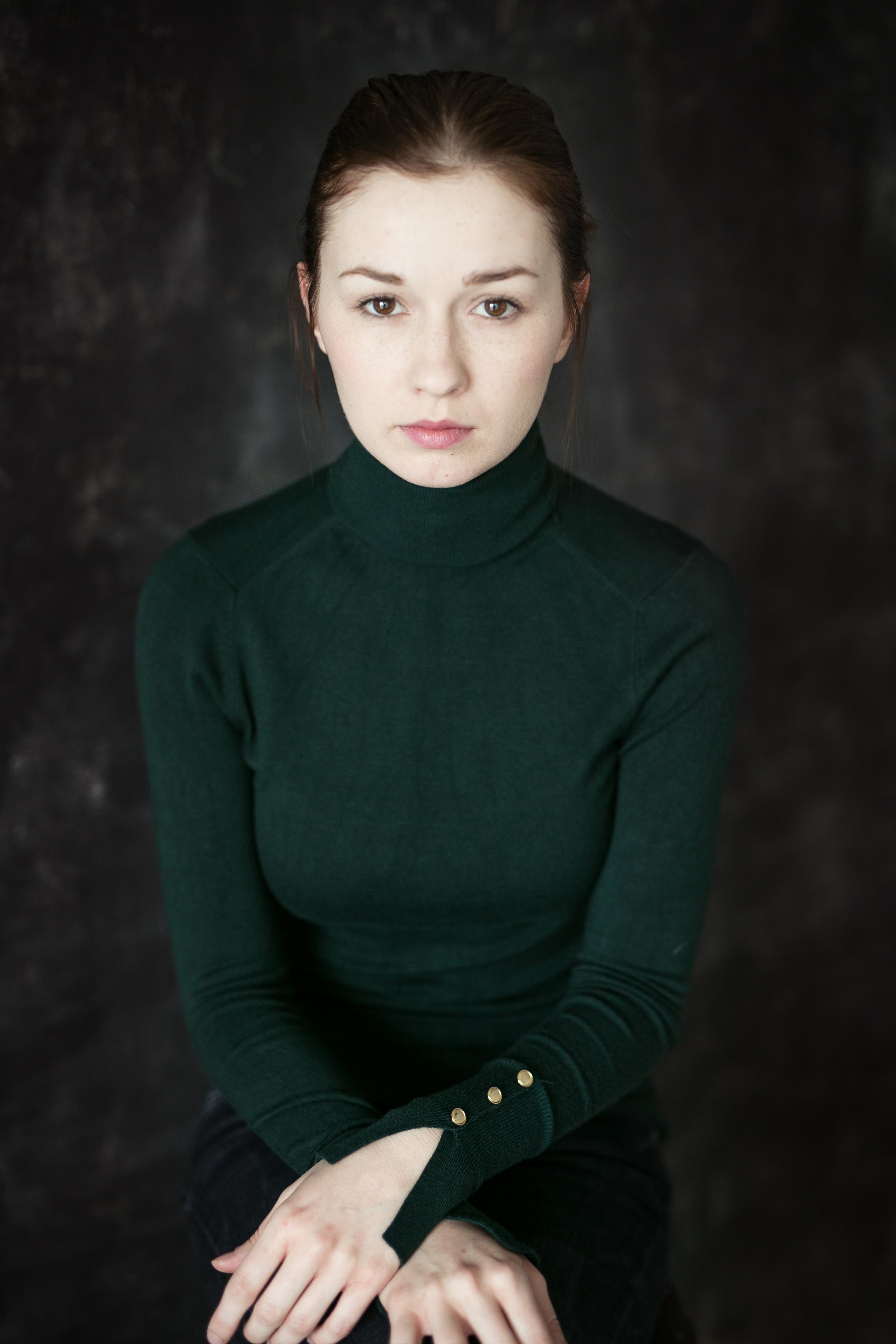 fot. Marek Zimakiewicz